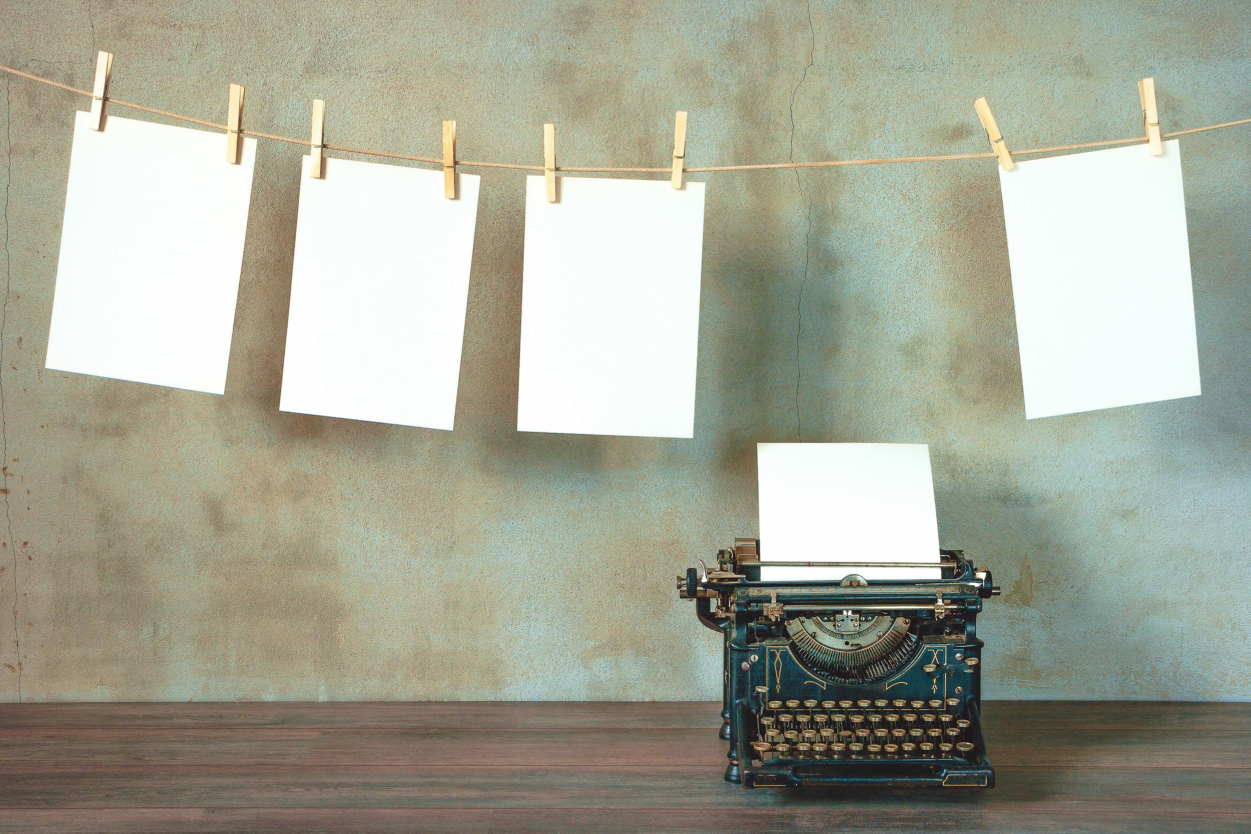 pitch whisperer typwriter.jpg