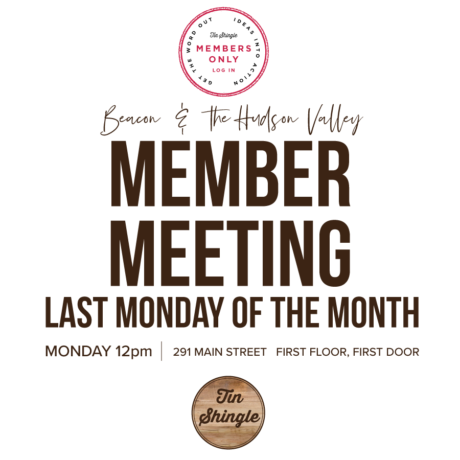monday-member-meeting-beacon-hudson-valley.png