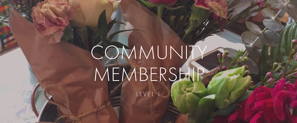 community membership.jpeg