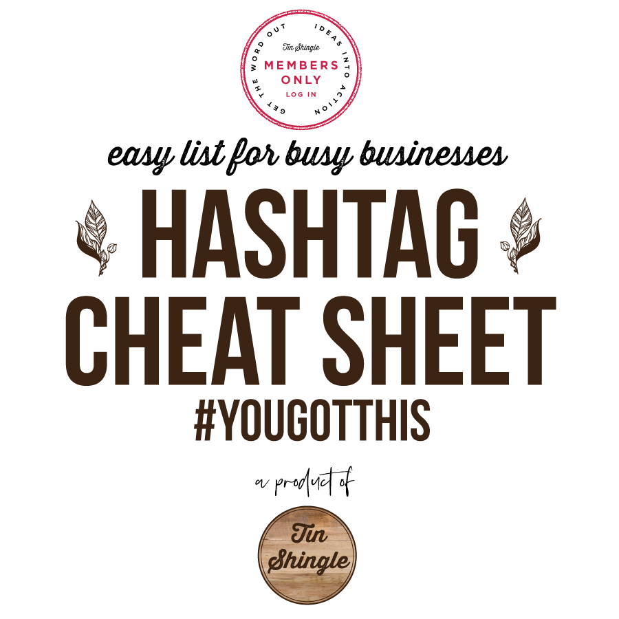 cover-art-instagram-hashtag-cheat-sheet.png