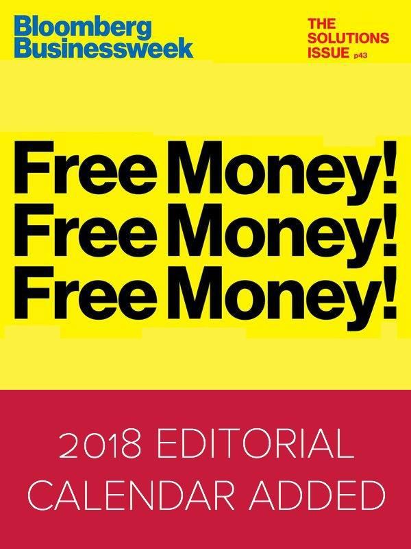 bloomerg businessweek 2018 editorial calendars.jpg