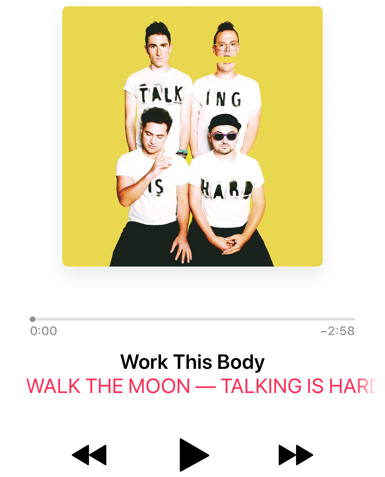180620 Walk the Moon Work This Body.JPG