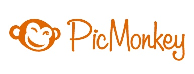 180620 picmonkey logo.jpeg