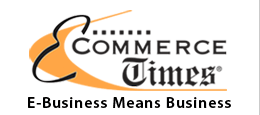 ecommerce-times-logo.png