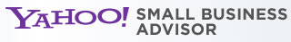 yahoo-small-business-advisor-logo.jpg