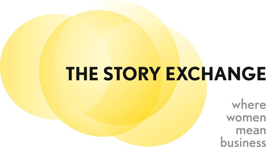The Story Exchange-Logo with TAG-1024x567.jpeg