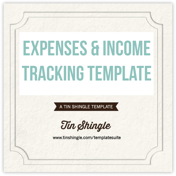 Expenses-and-Income-Tracking-Template.png