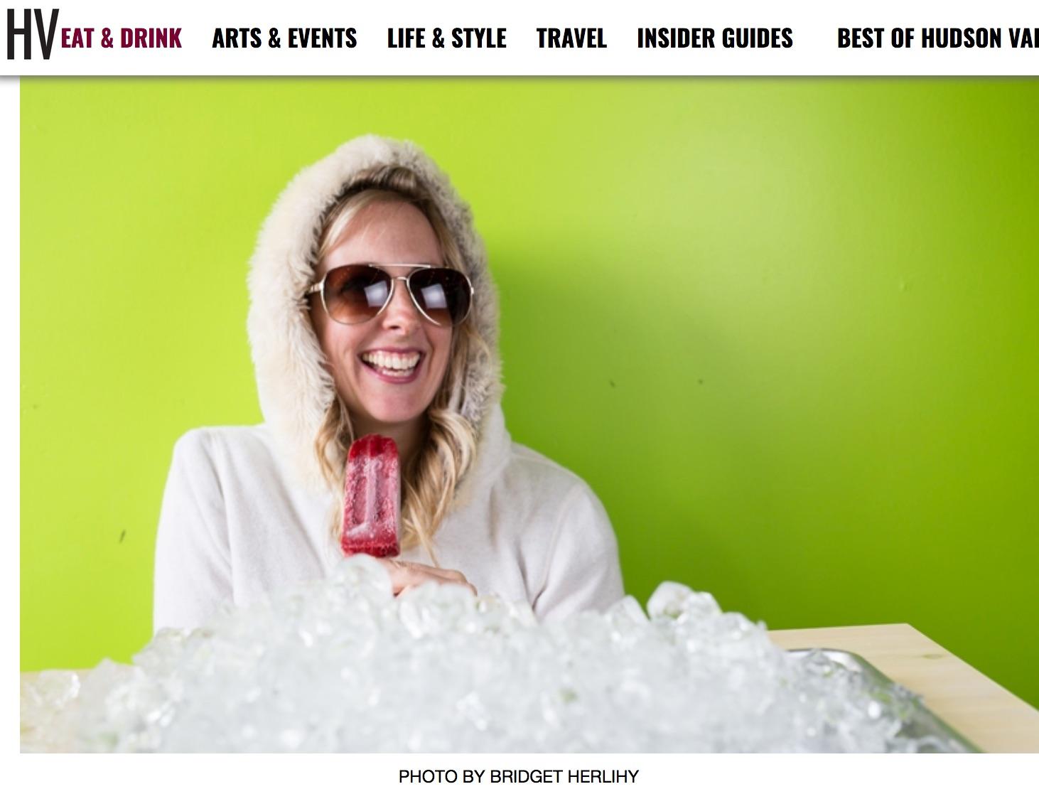 hudson valley magazine frozen.jpg