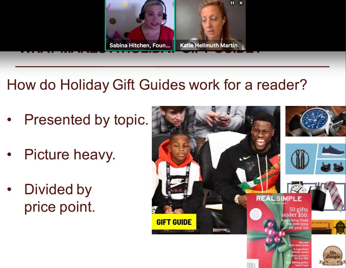 170711 sabina holiday gift guide sneak peek 2.jpeg