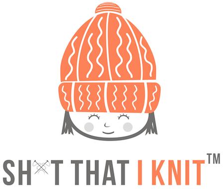 shit that i knit logo 450.png