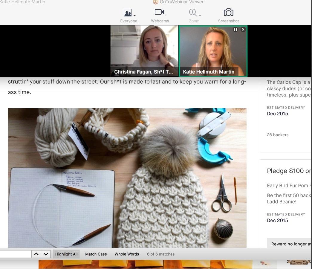 180712 knit sneak peek 1.jpeg