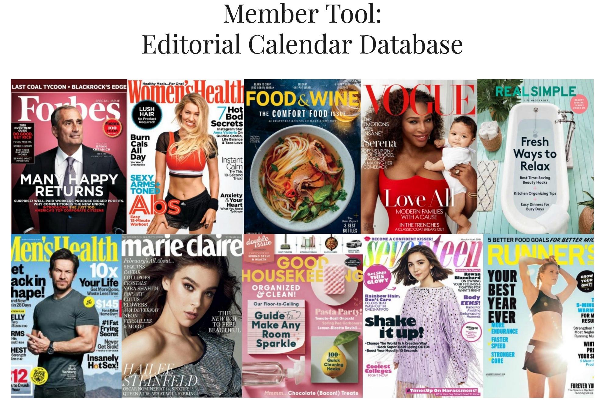 editorial calendar member tool.jpeg