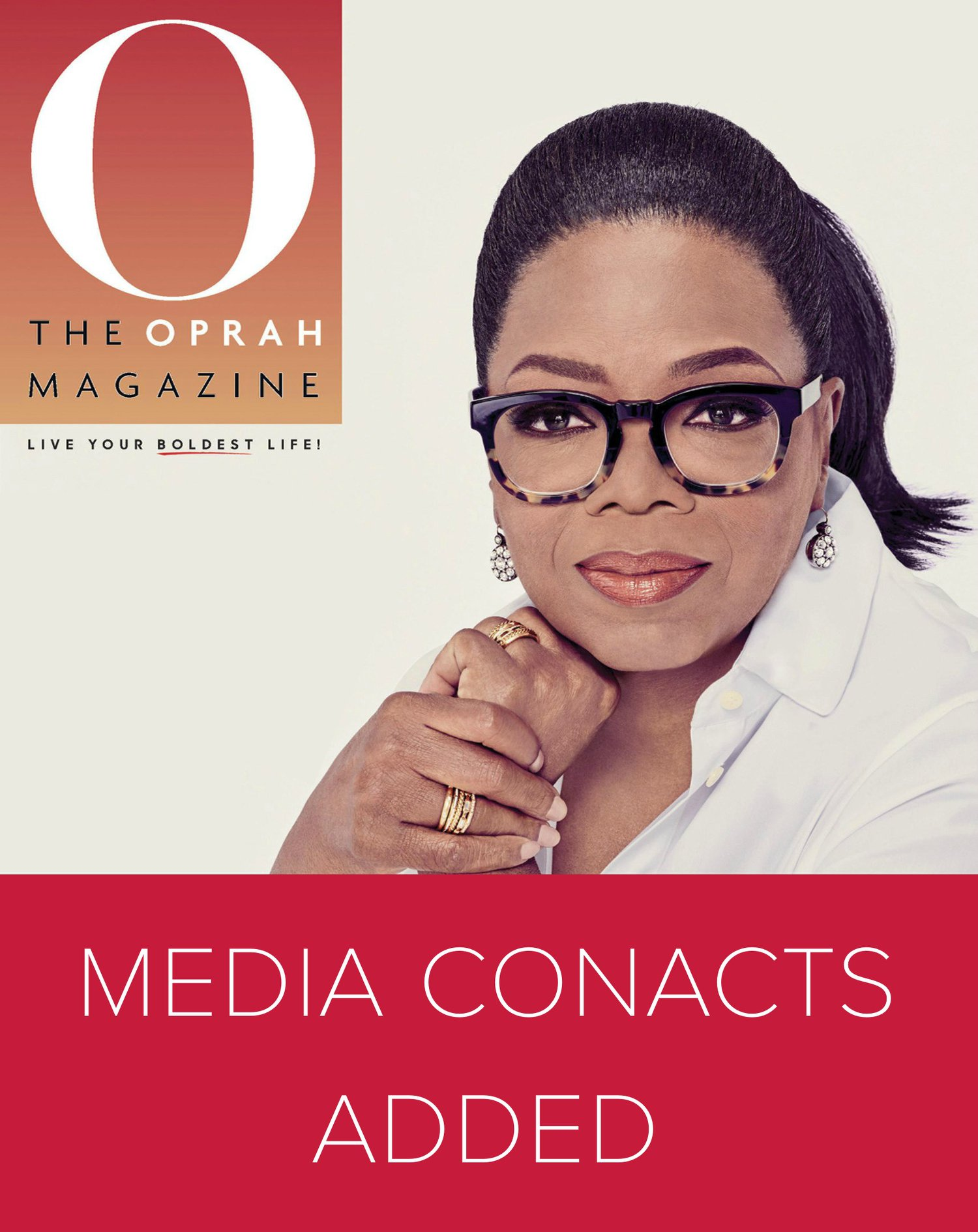 media contacts oprah.jpg