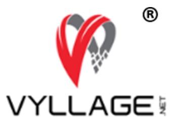 vyllage logo.jpeg