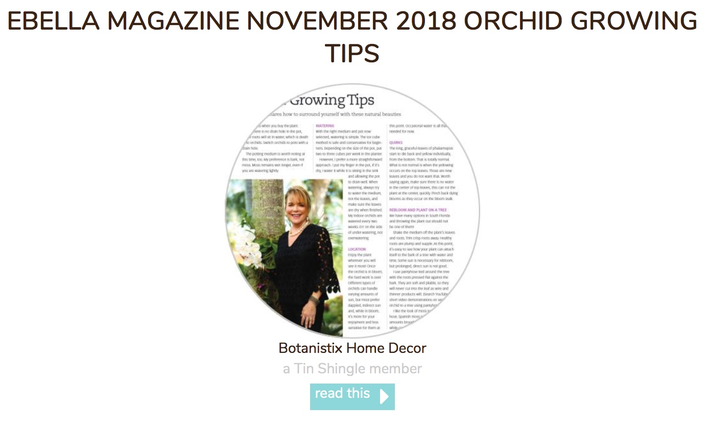 christi ebella november 2018 growing tips.jpeg