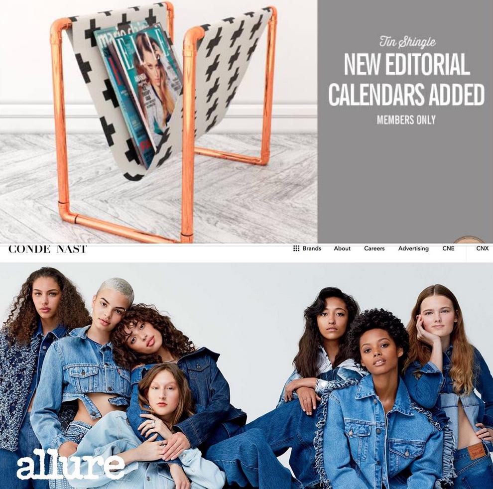 allure editorial calendar added screenshot.jpeg