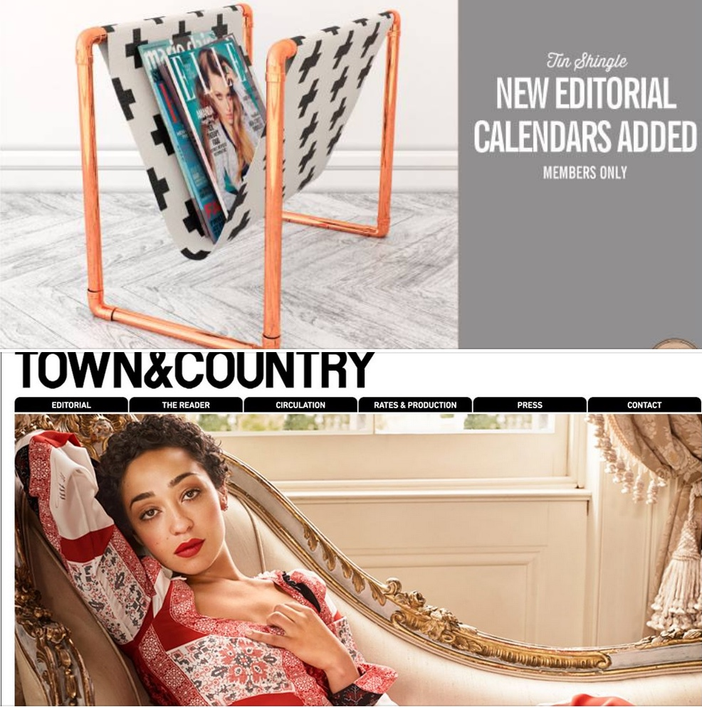 town and country editorial calendar added.jpeg