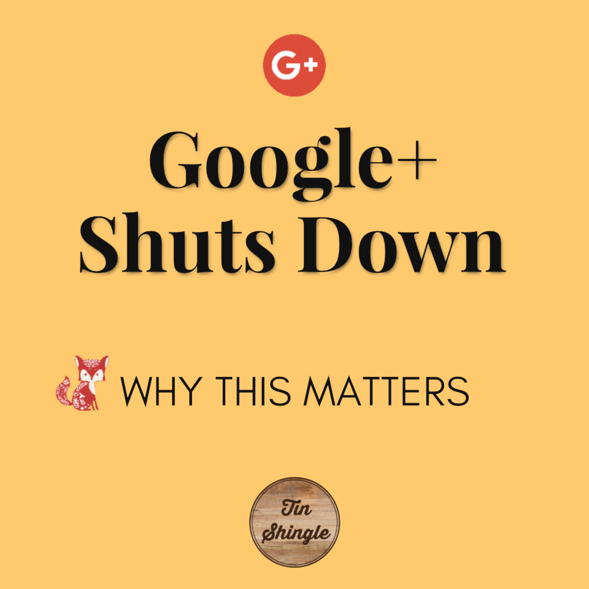 google+ shuts down why this matters.PNG