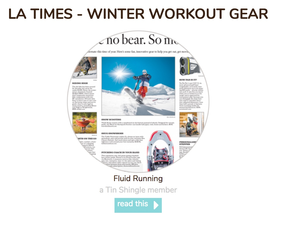 fluid running la times workout gear.jpeg