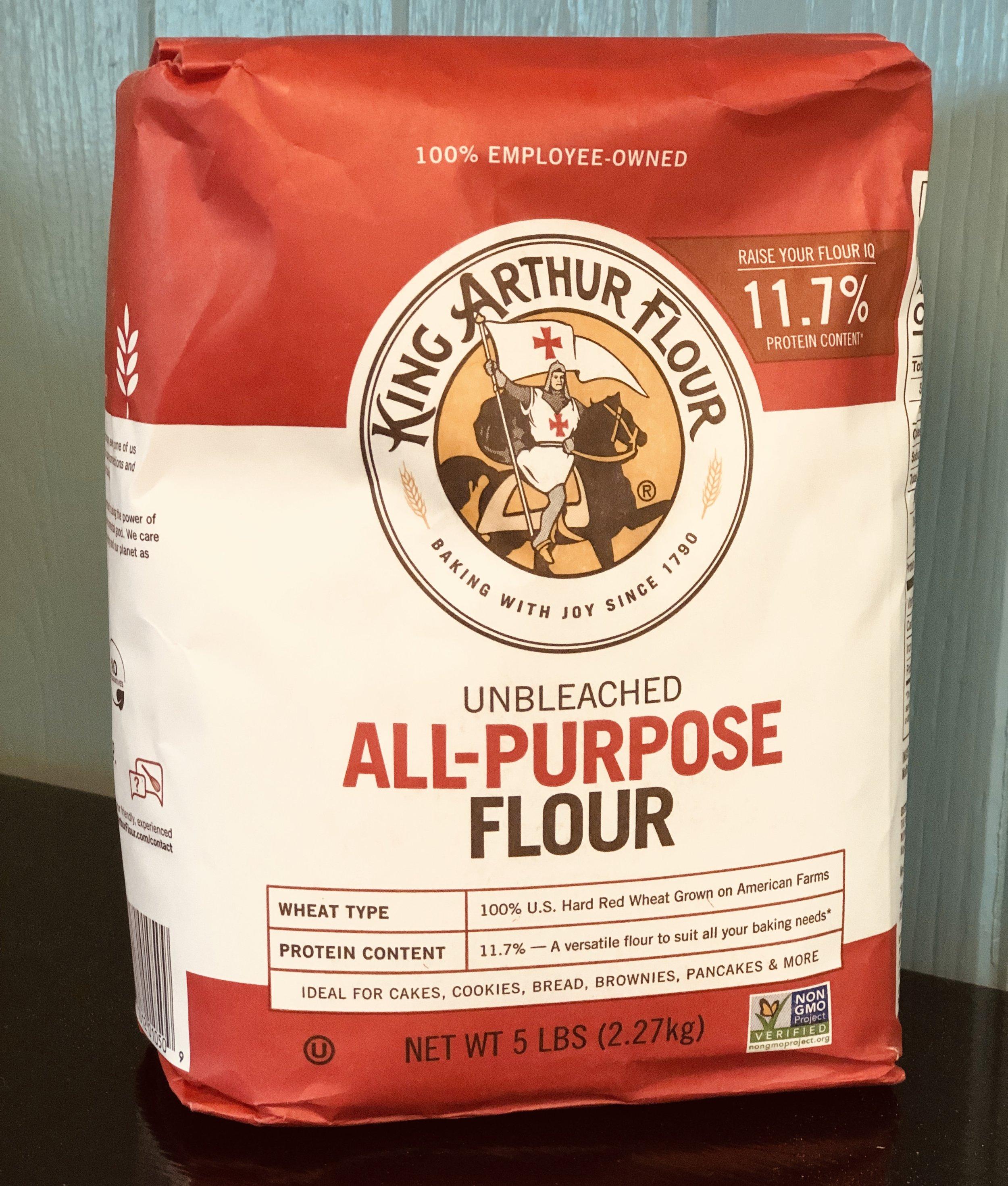 sift king arthur flour bag.jpg
