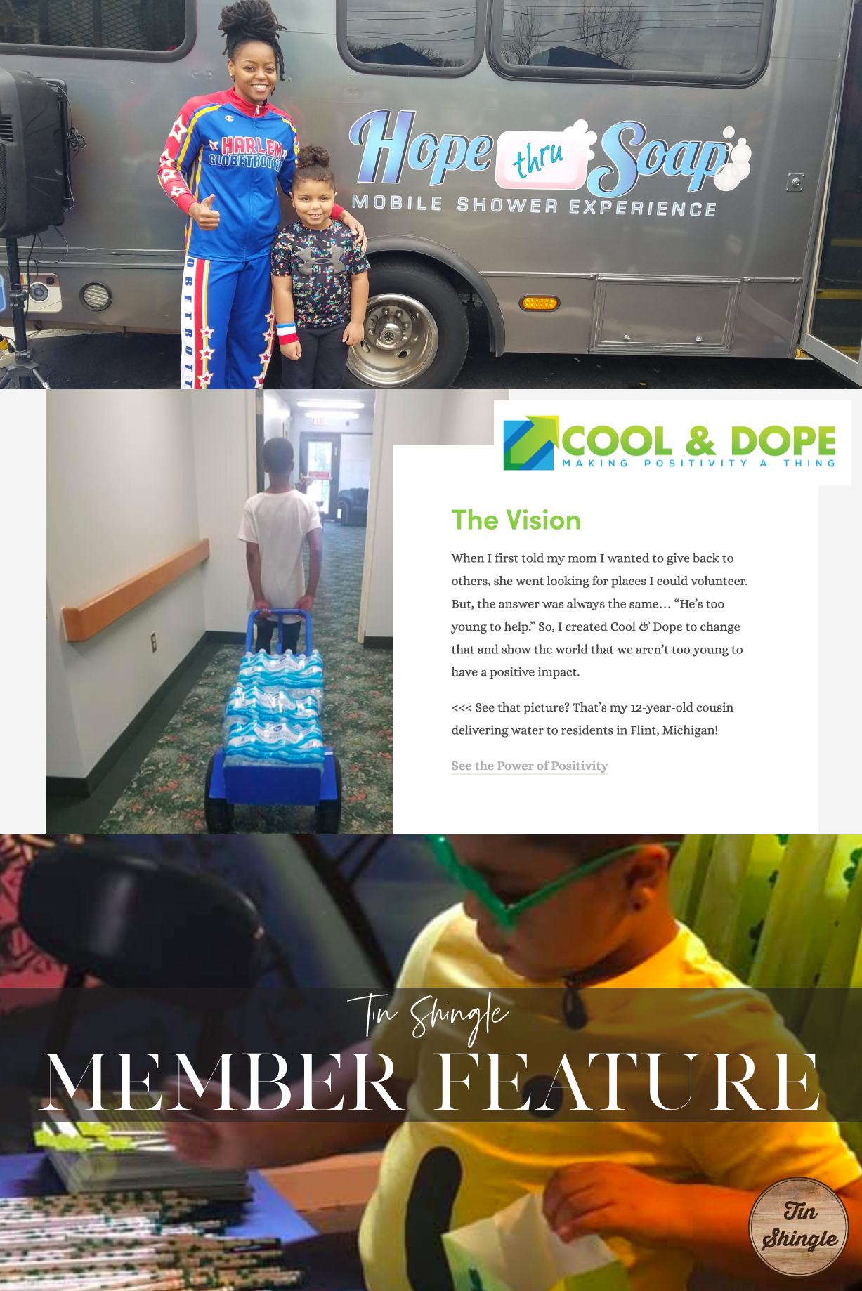 coolanddope-member-feature.png