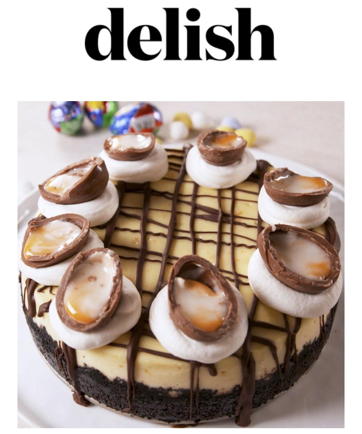 delish cheesecake.jpg