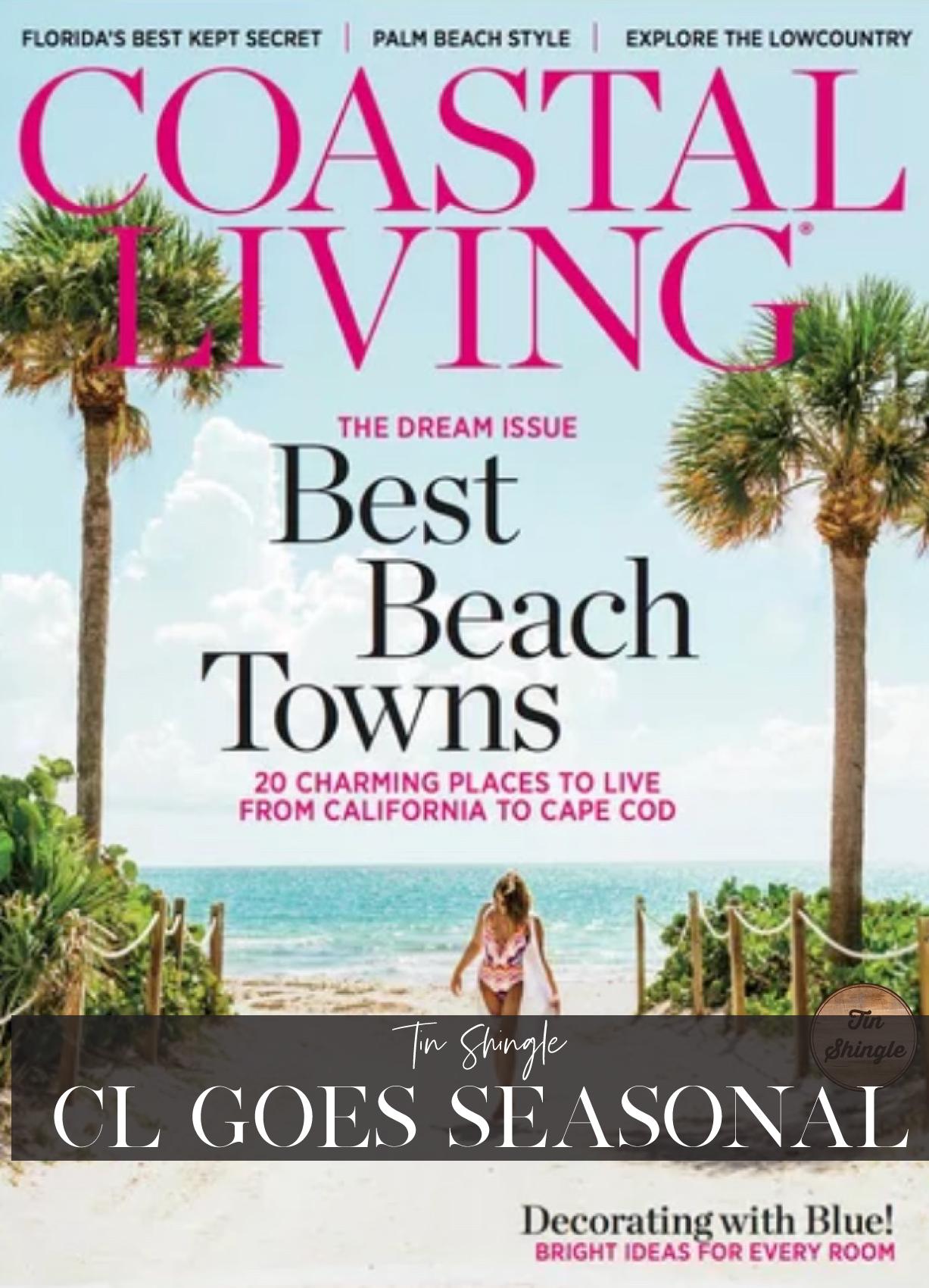 coastal-living-goes-seasonal.png