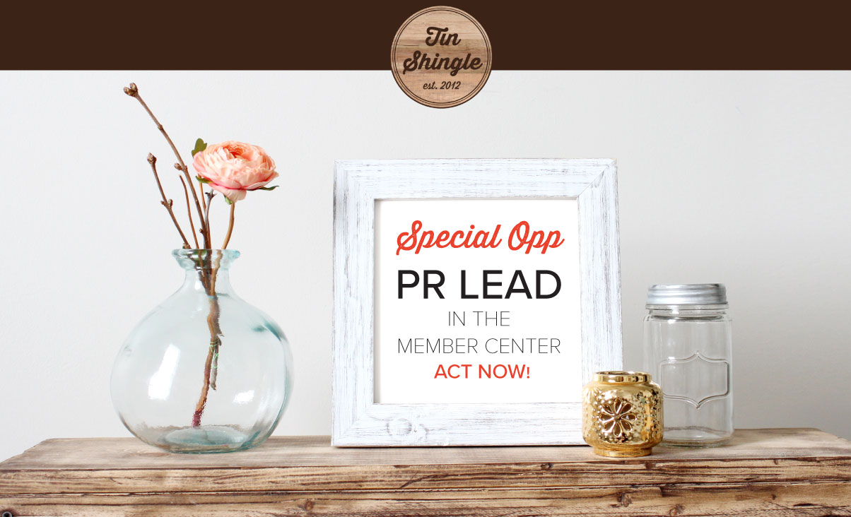 special-opp-pr-lead-in-member-center-picture-frame.jpg