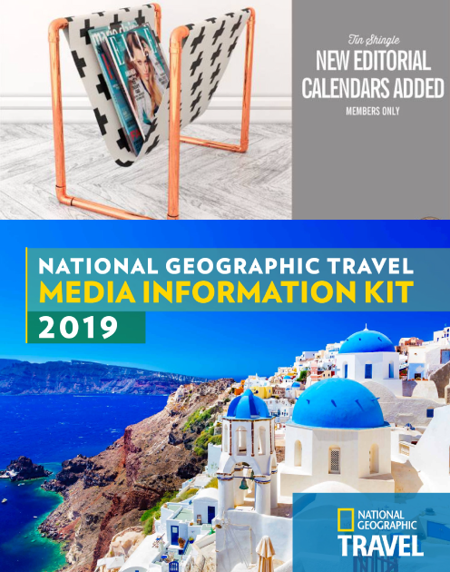 national-geographic-magazine-editorial-calendar-added-screenshot.png