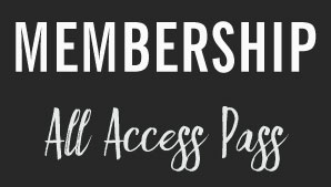 membership-all-access-pass.jpg
