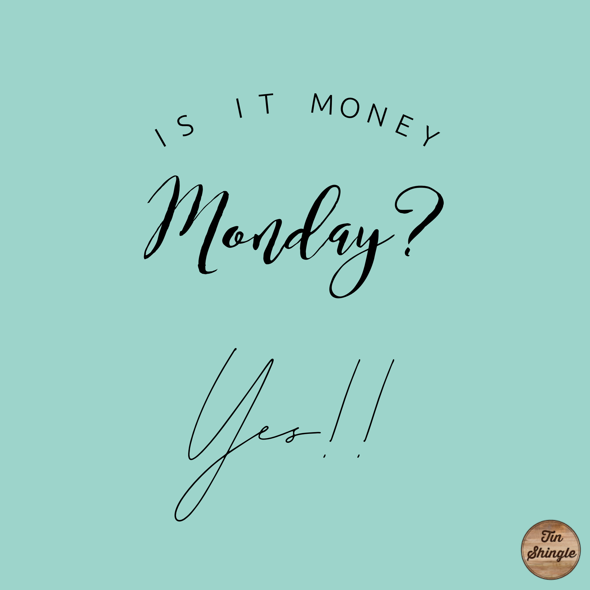 money monday is it.png