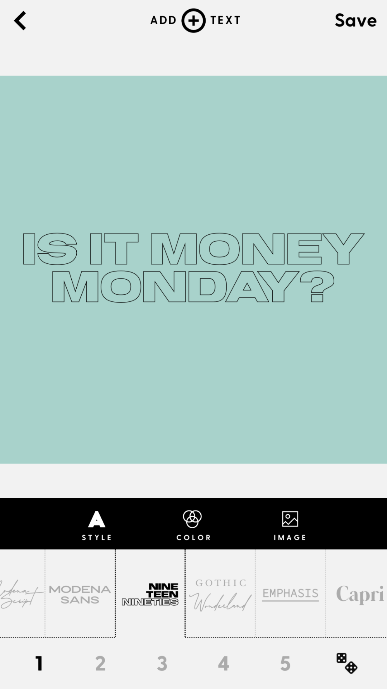 Money Monday WordSwag Design Treatment-3.png