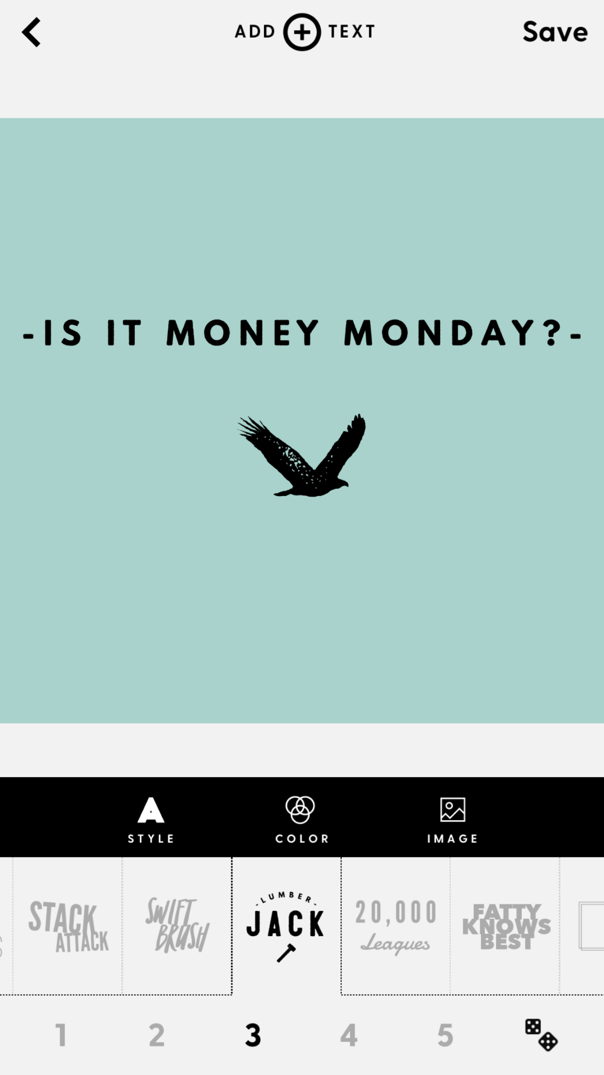 Money Monday WordSwag Design Treatment-2.png
