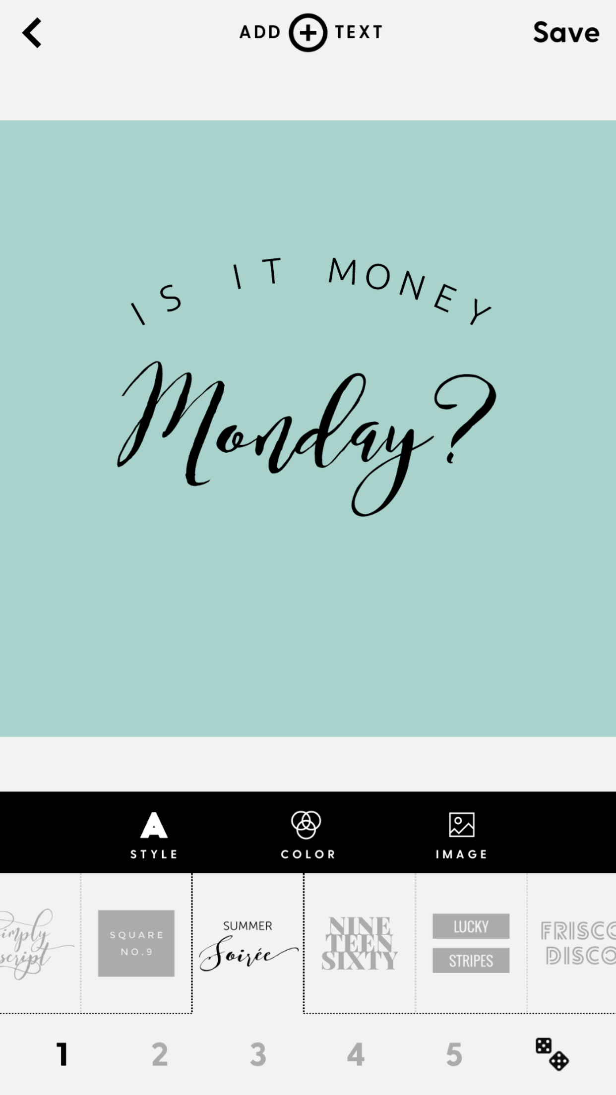 Money Monday WordSwag Design Treatment-1.png