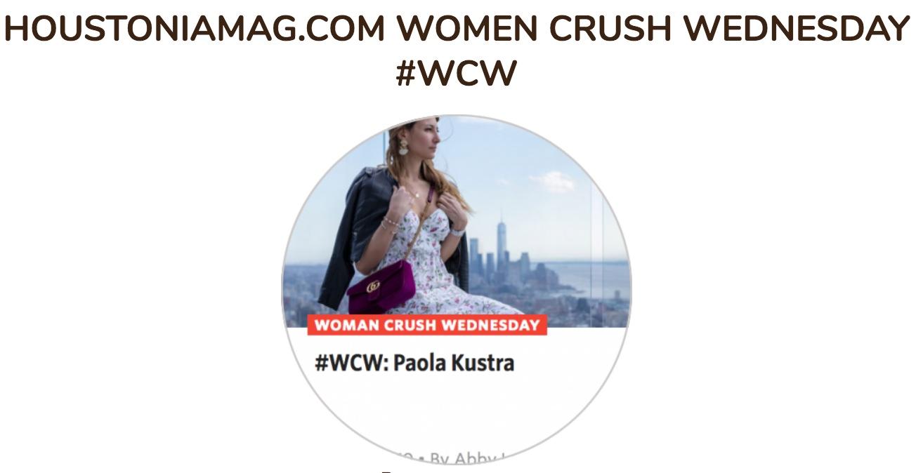 bag romance women crush wednesday.jpeg