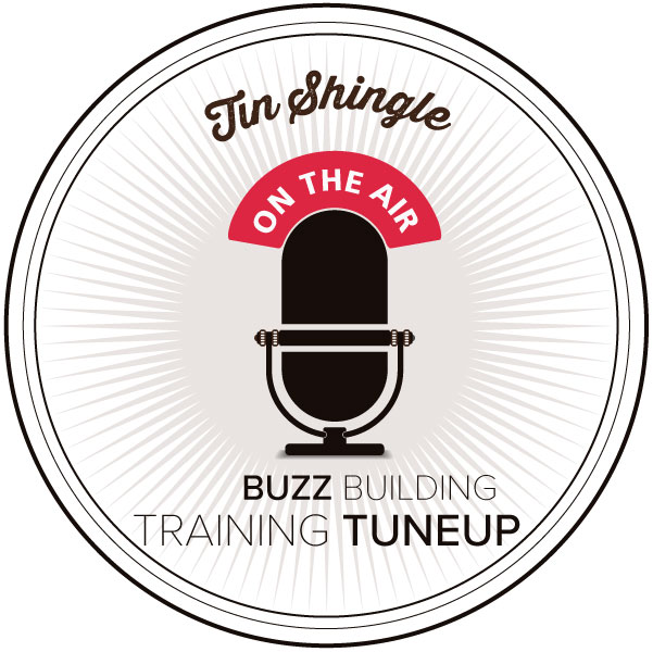 tin-shingle-tuneup-radio-mic live.jpg
