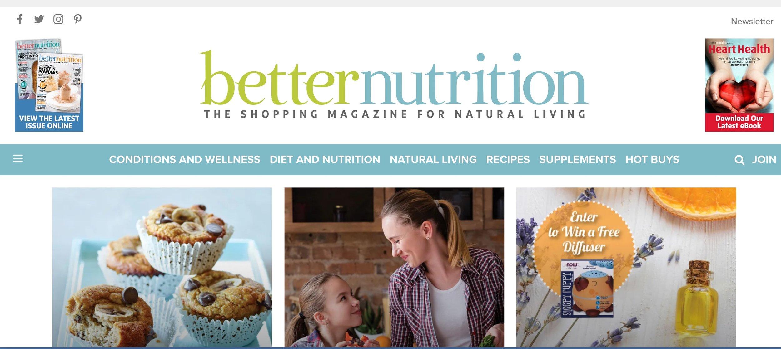 better nutrition.jpeg