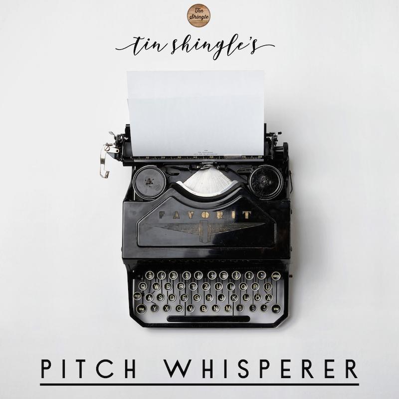pitch whisperer black typwriter.png