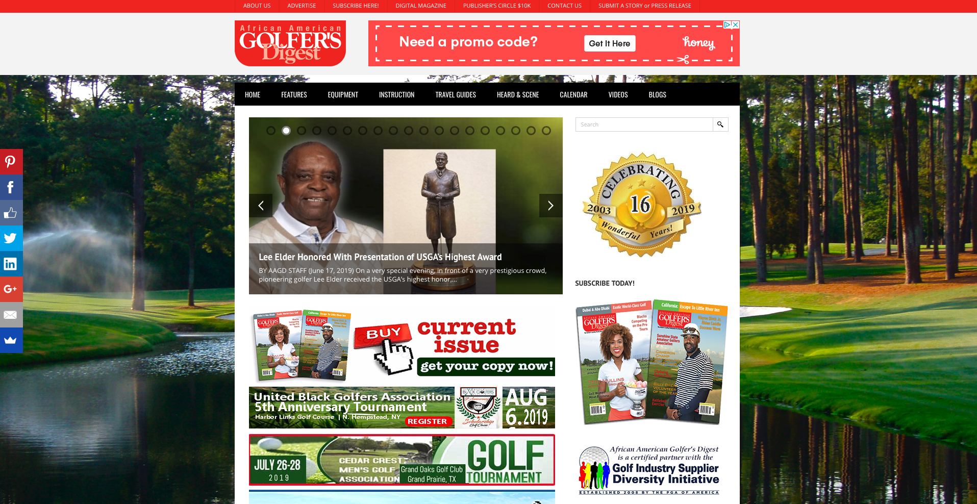 African American Golfer's Digest 1.png