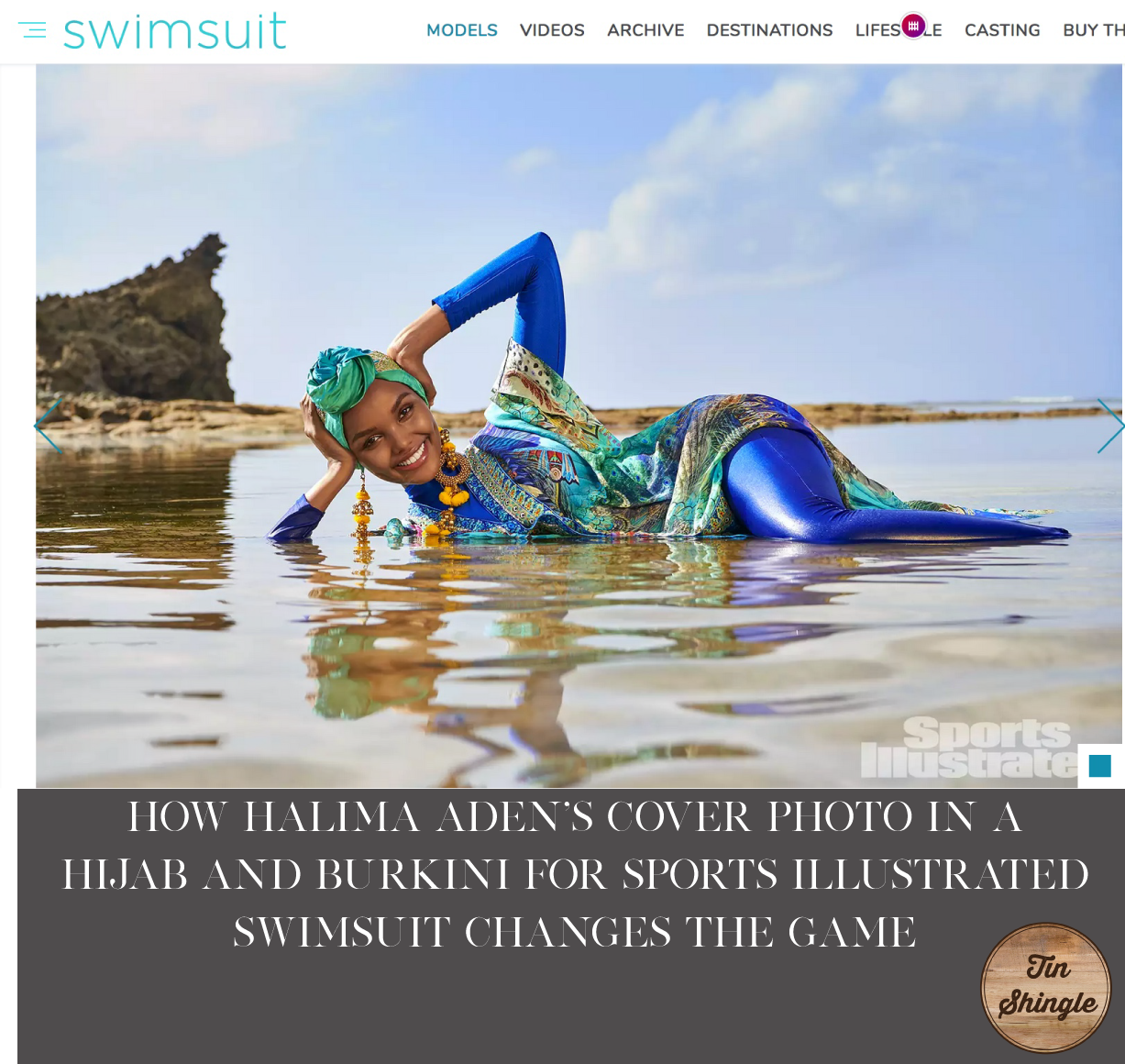 halima-aden-sports-illustrated-hijab-burkini-MAIN.png