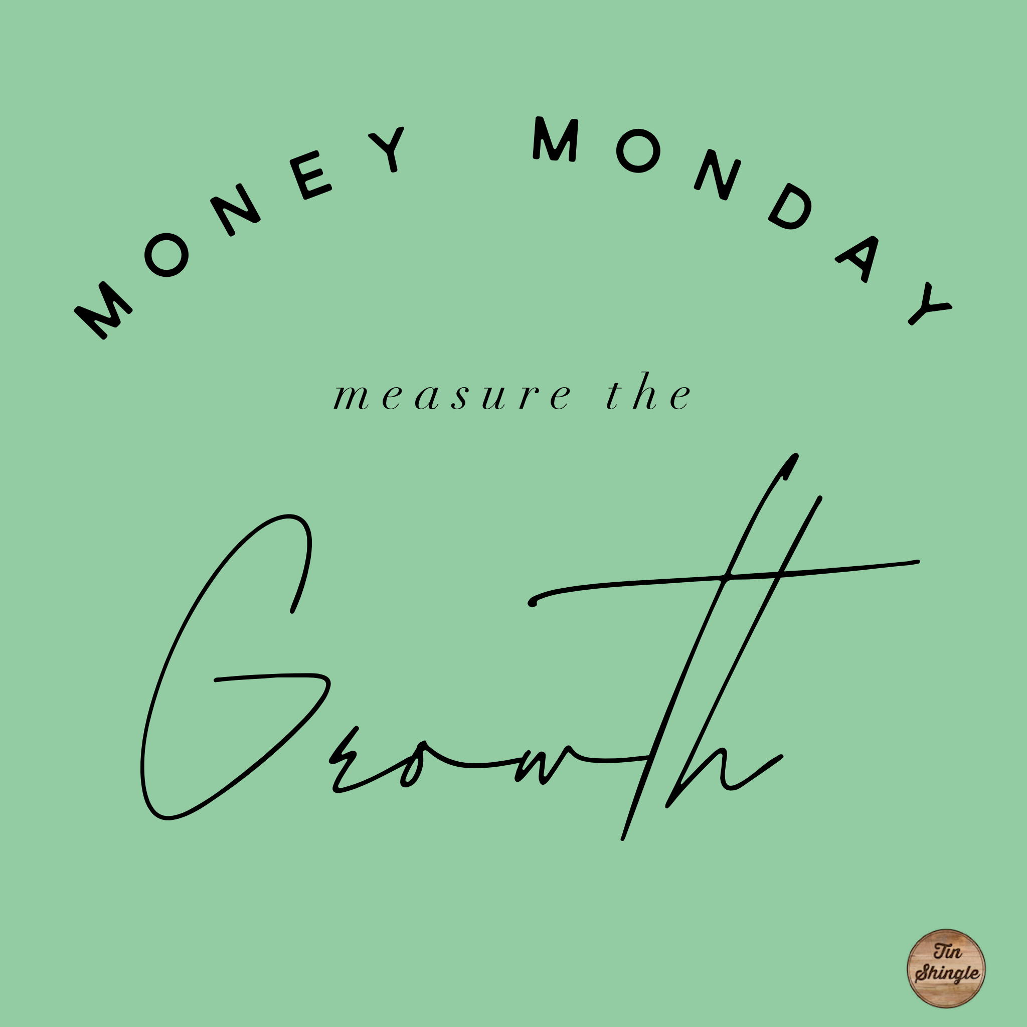 money monday growth.png