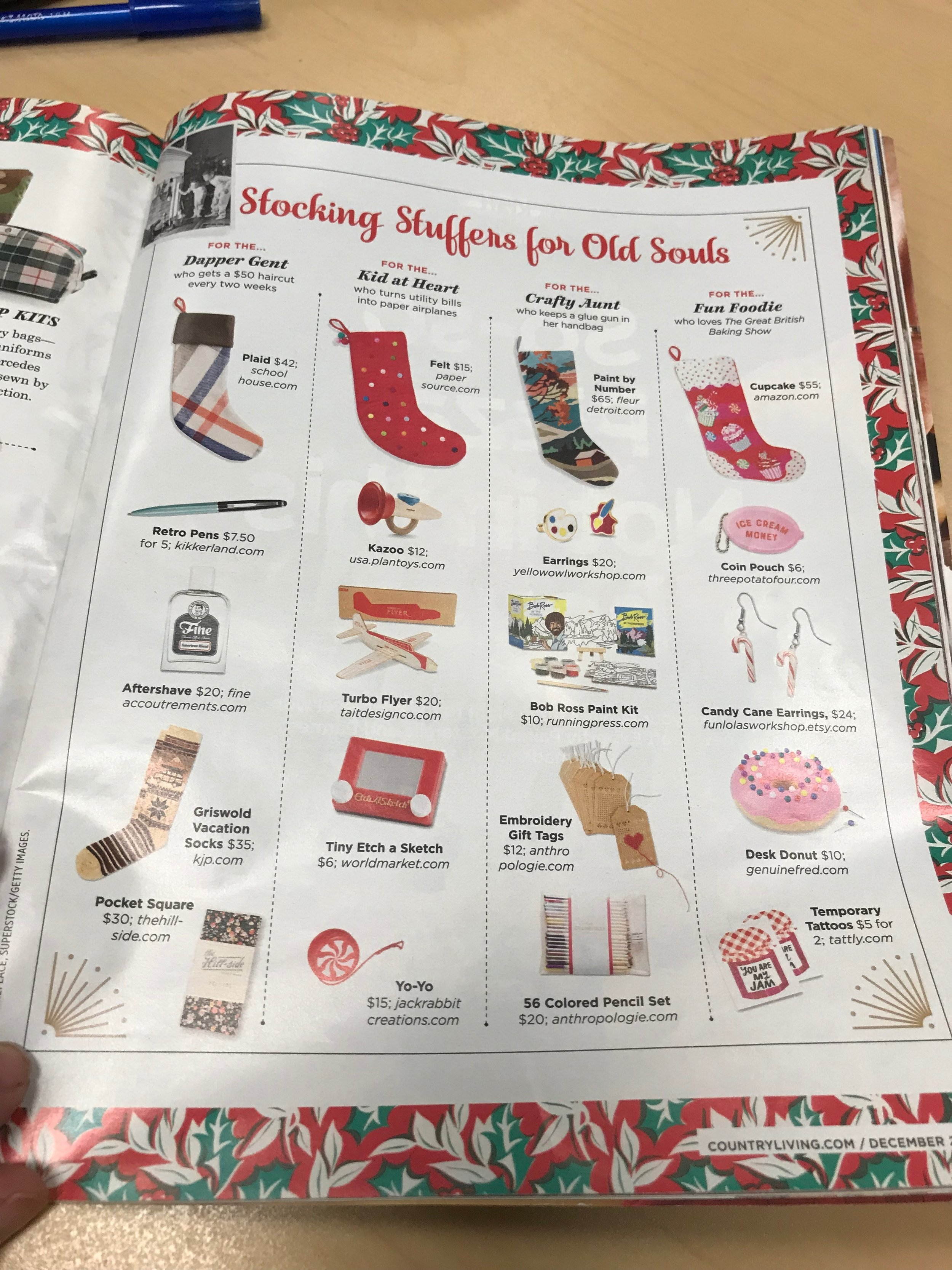 magazine holiday gift guides country living inside 5.JPG