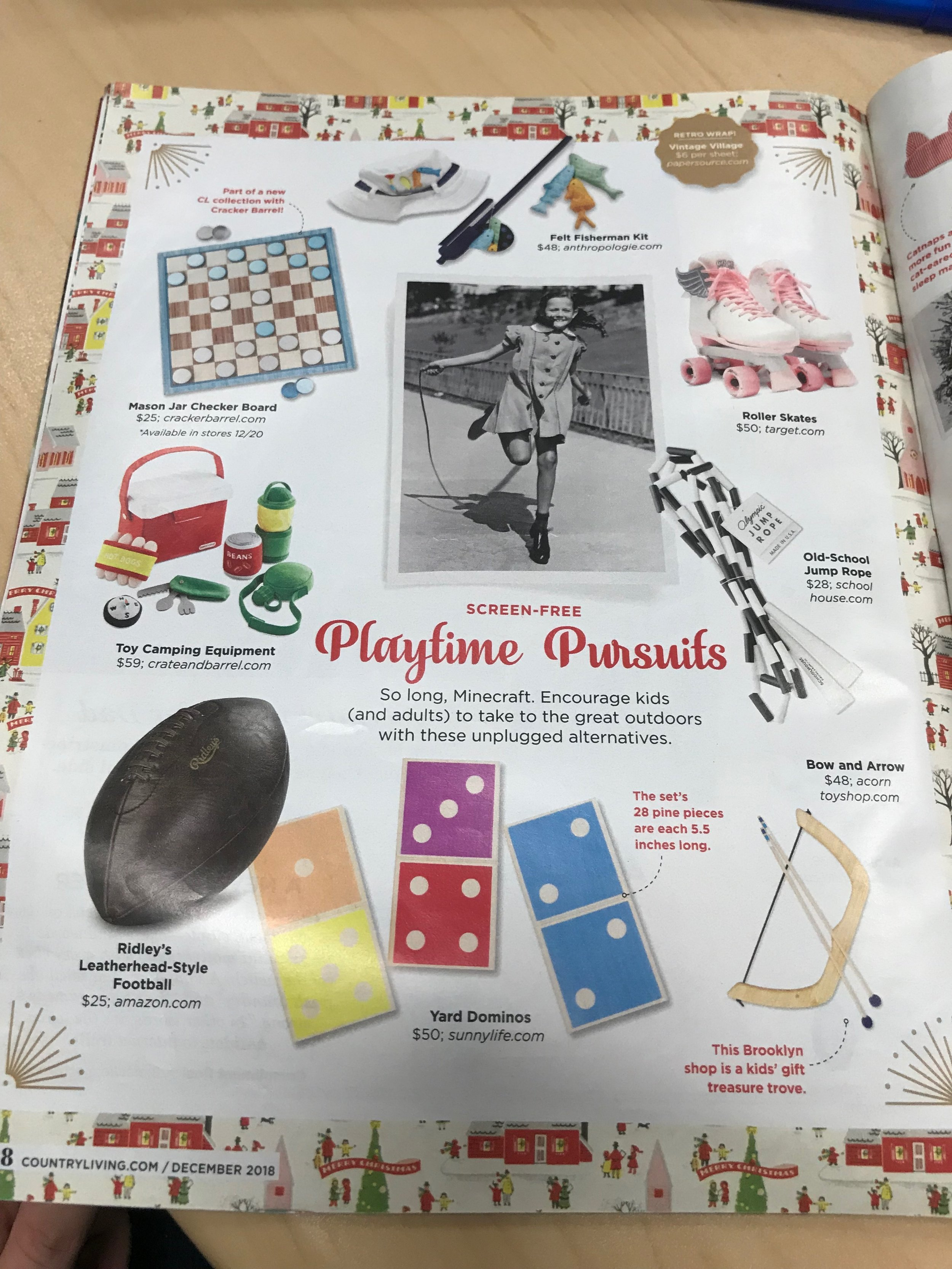 magazine holiday gift guides country living 2.JPG