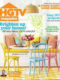 hgtv magazine.jpg
