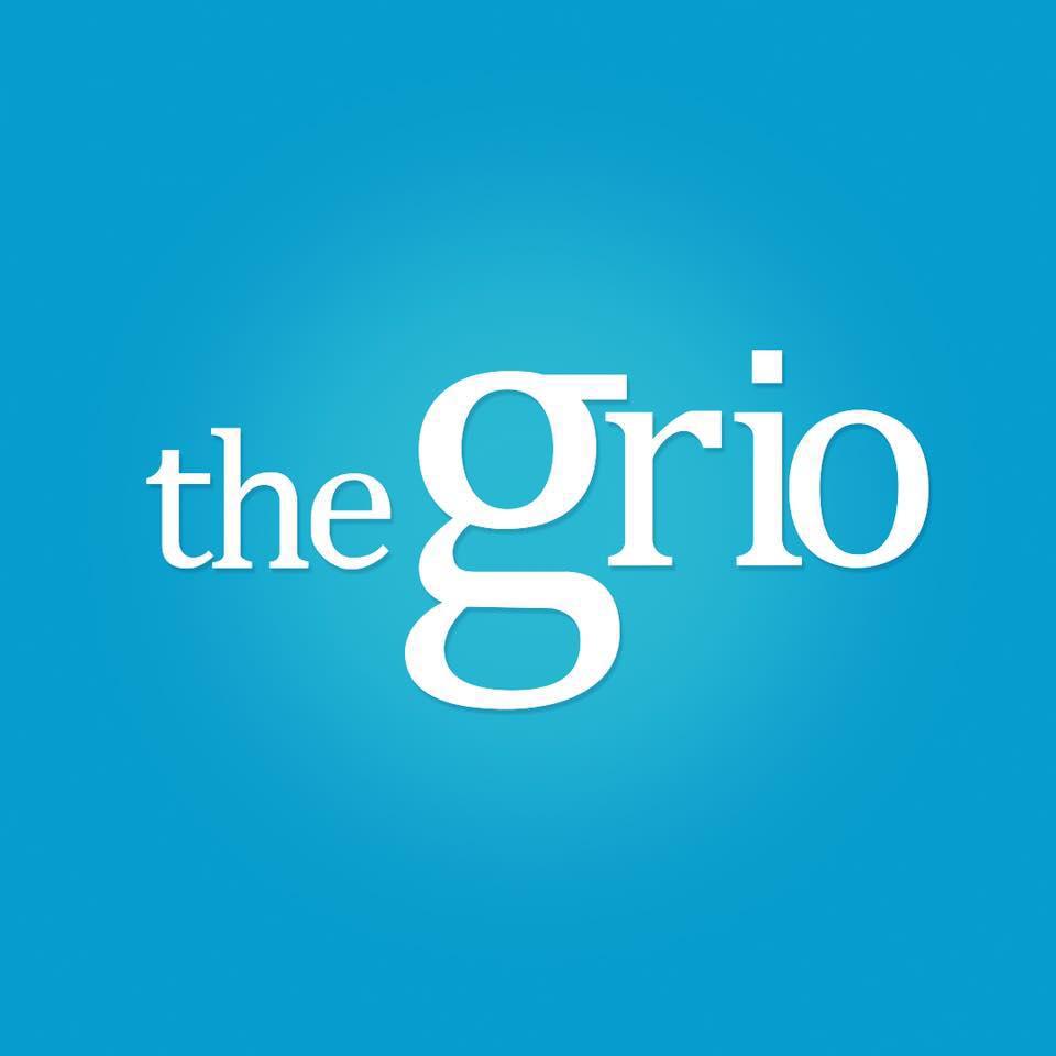 The Gior.jpg