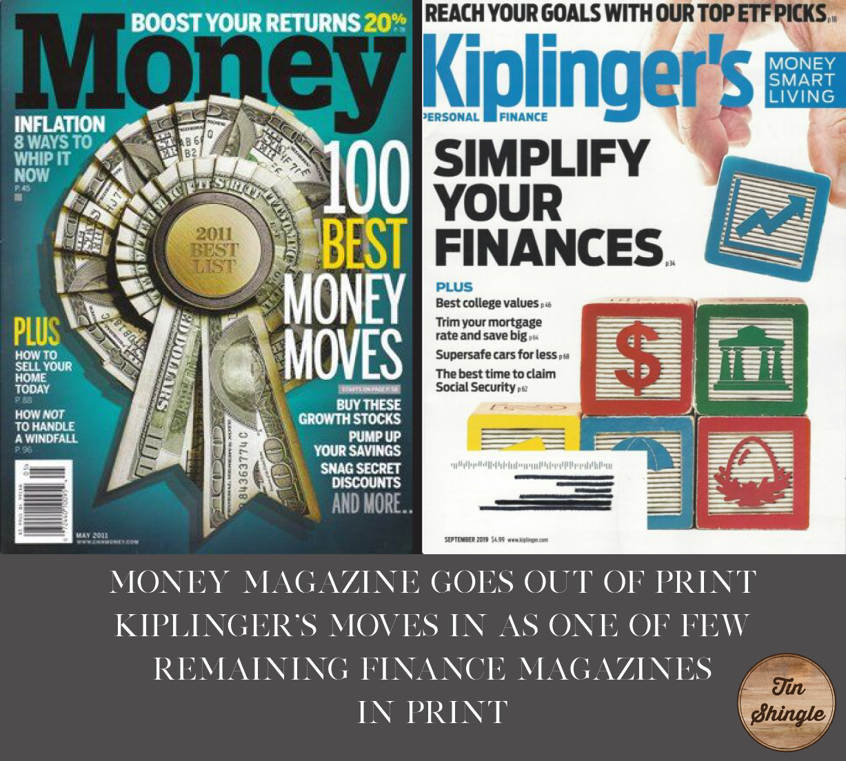 money-magazine-kiplingers-personal-finance-MAIN.png