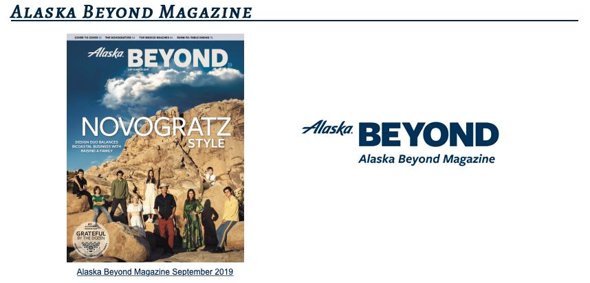 Alaska Beyond.png
