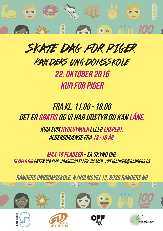 Randers Plakat emoji2.jpg