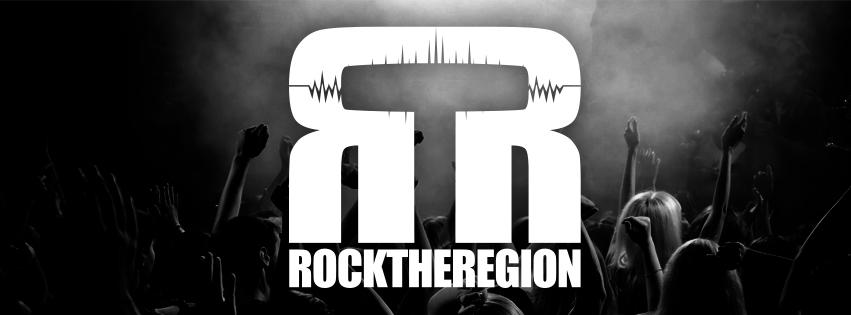 ROCK THE REGION