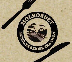 MOLBORDET